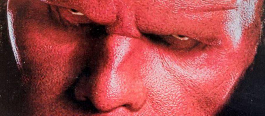 Hellboy II Steelbook Front 860x280
