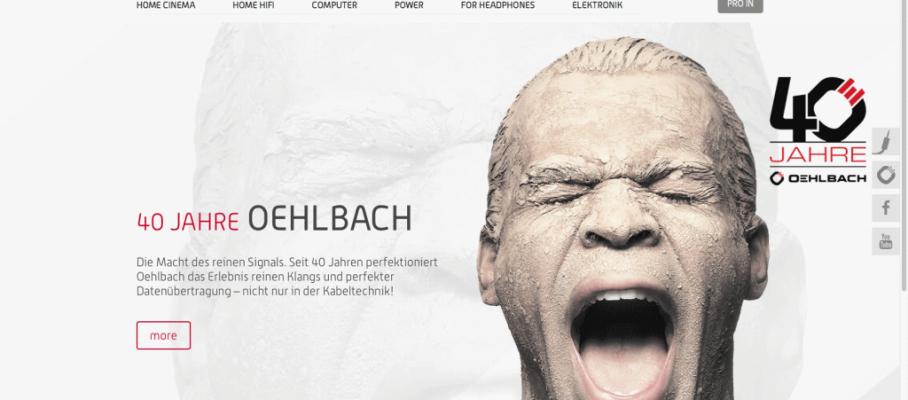 Oehlbach_Kabelfinder_Bild_01