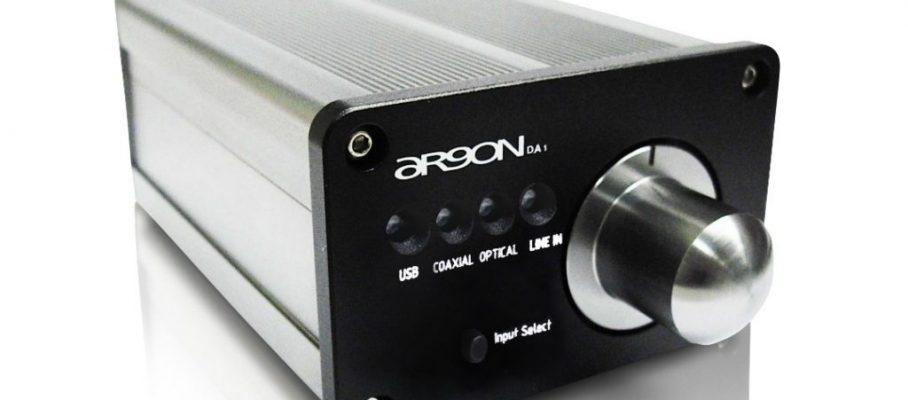 ArgonAudio_DA1