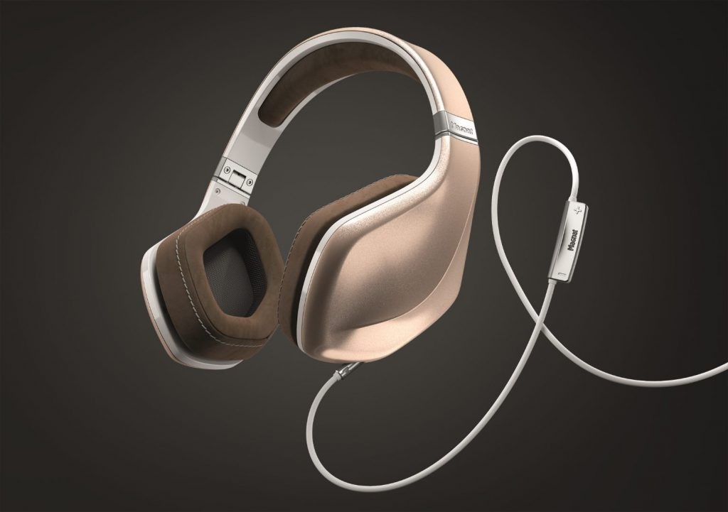 lzr980-champagner-headphone_04-CMYK