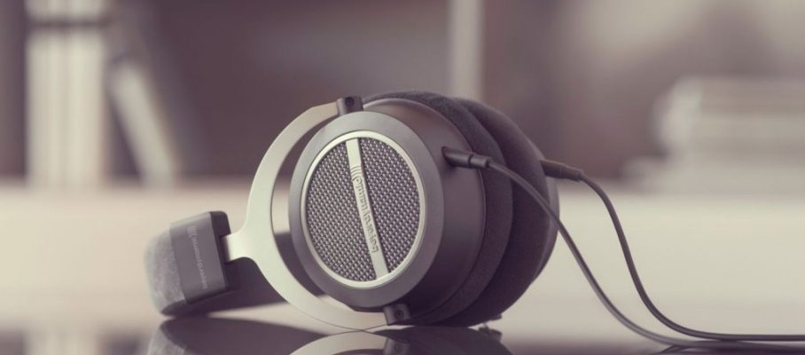 beyerdynamic-amiron-home-01