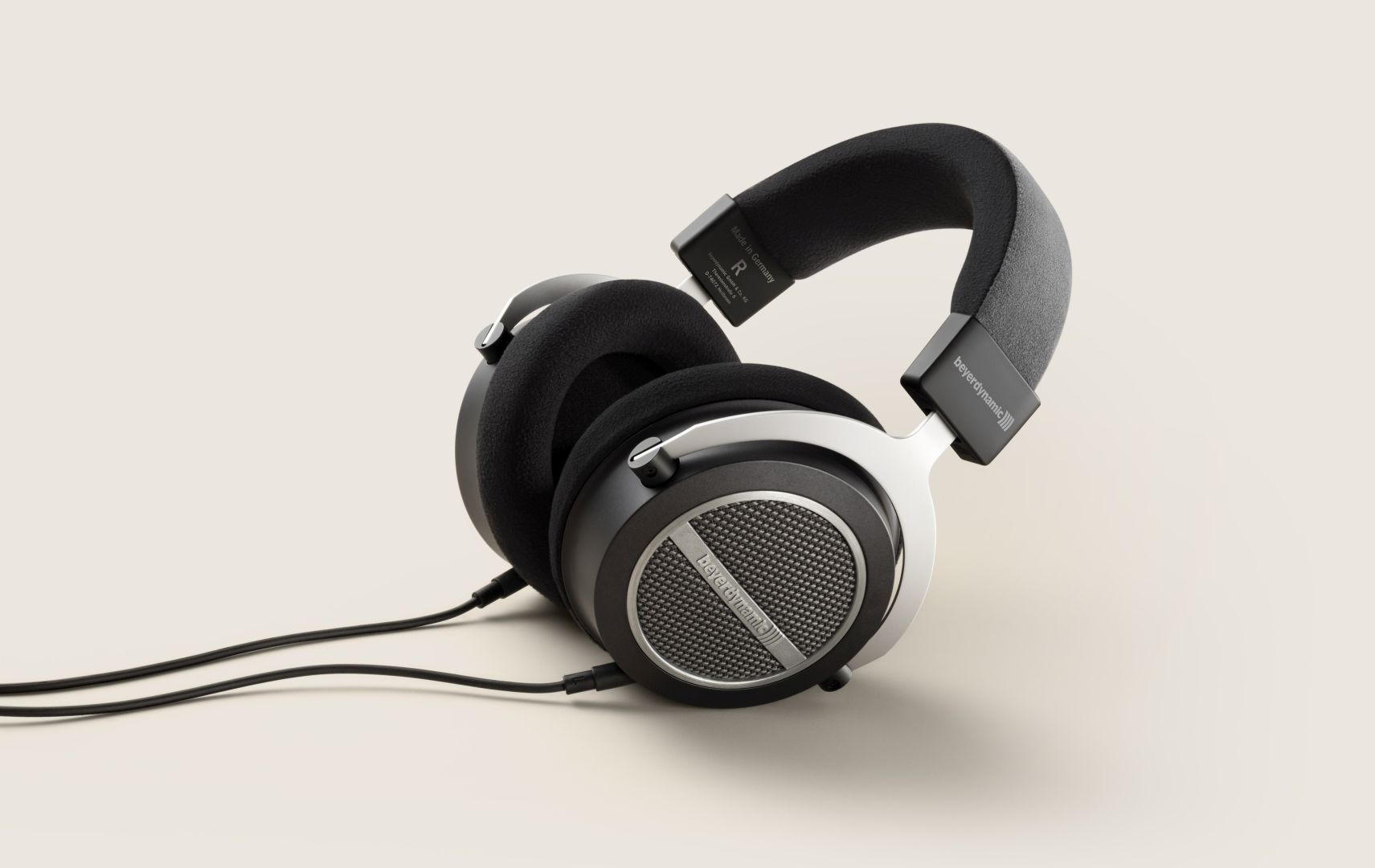 beyerdynamic-amiron-home-07