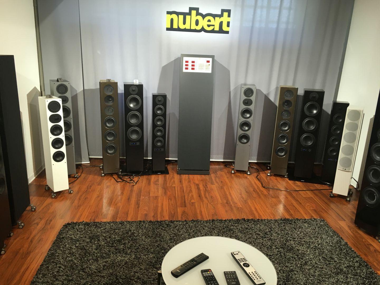 nubert-duisburg-24092016-11