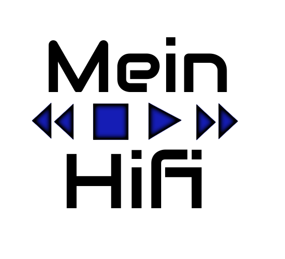 Mein-Hifi