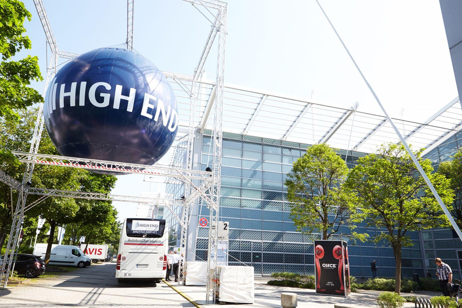 High End 2017 001