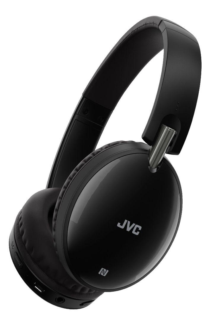 JVC S70_01