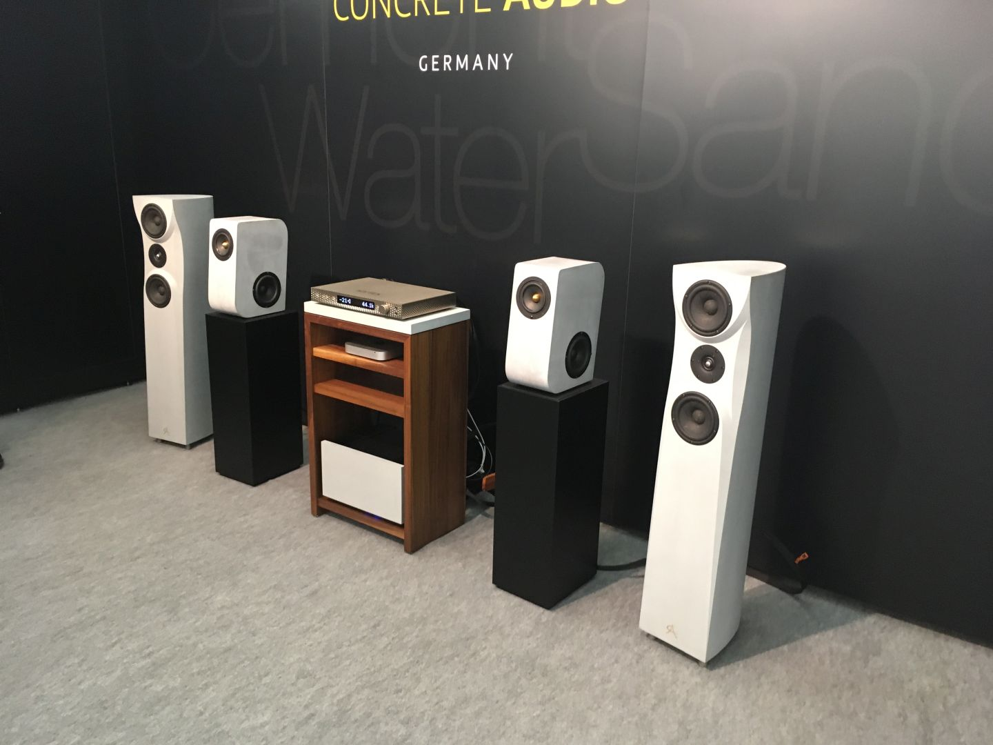 ConcreteAudio_High End 2017_001