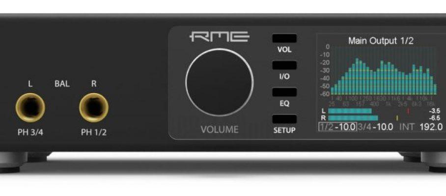 RME ADI-2 Pro Anniversary Edition_03