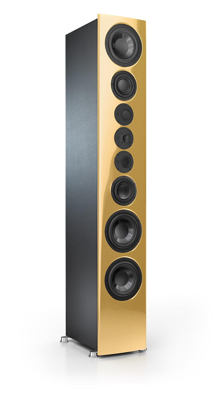 nuvero-170-exclusiv-standlautsprecher-gold