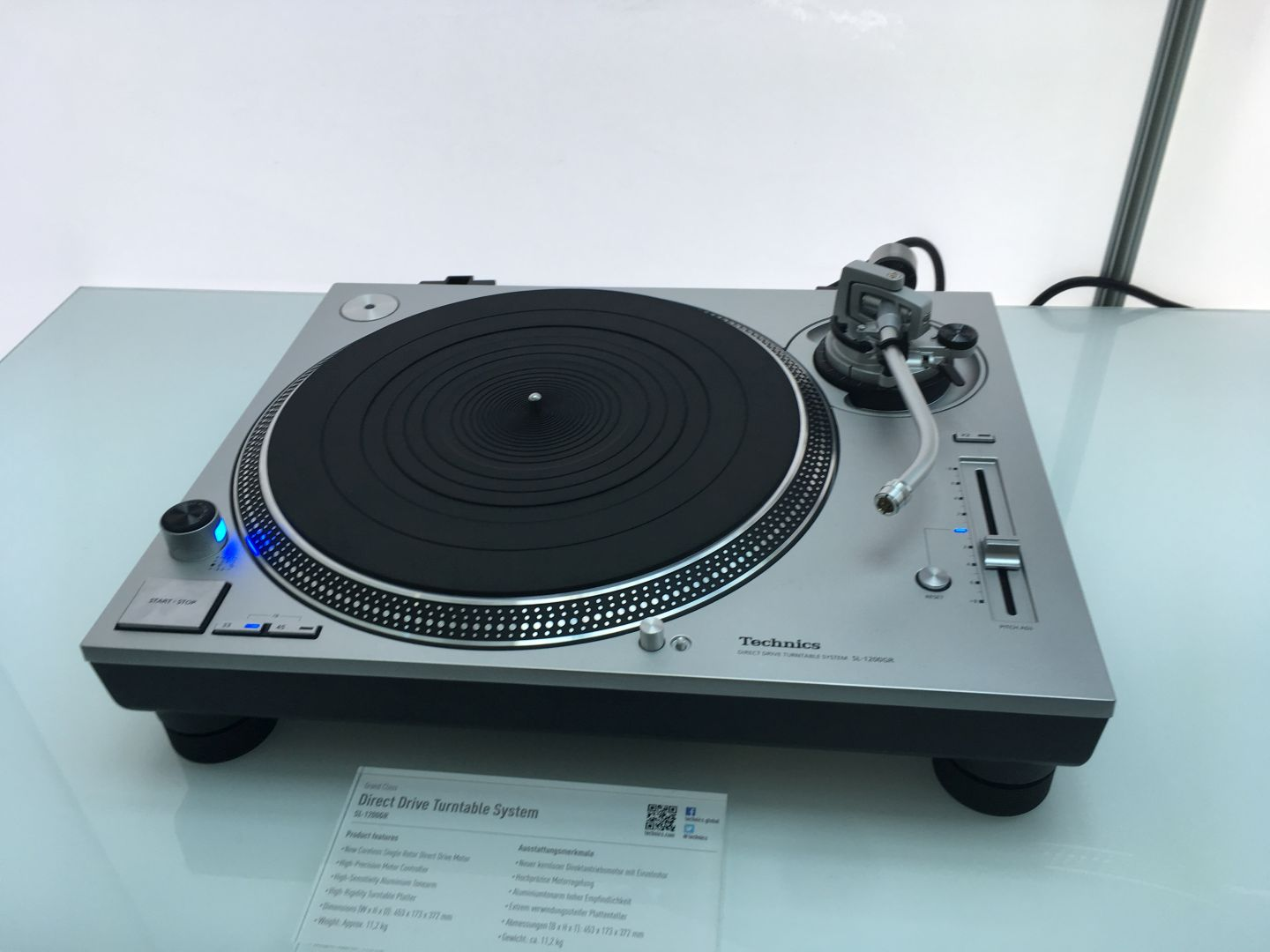 technics_High End 2017_009