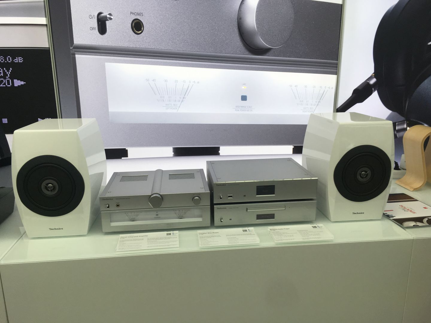 technics_High End 2017_018