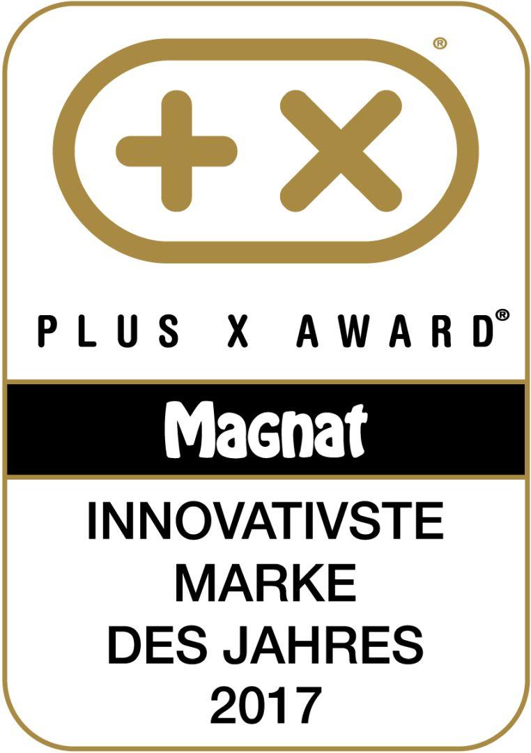 Magnat Plus X_2017_12