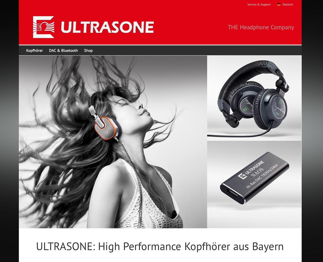 ultrasone_website2018
