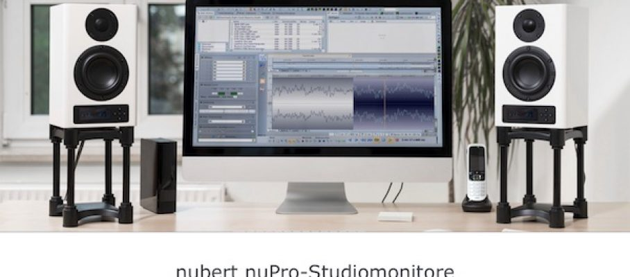 nubert_nuprofi_website_s